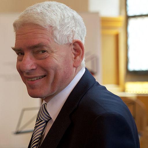 2015.05.17. Dr. Josef Schuster