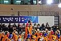 20150130도전!안전골든벨 한국방송공사 KBS 1TV 소방관 특집방송574.jpg