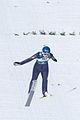 20150201 1045 Skispringen Hinzenbach 7869.jpg