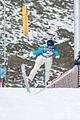 20150201 1047 Skispringen Hinzenbach 7874.jpg