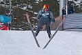 20150201 1105 Skispringen Hinzenbach 7944.jpg