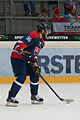 20150207 1832 Ice Hockey AUT SVK 9901.jpg