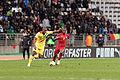 20150331 Mali vs Ghana 173.jpg