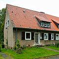 20150915 Castrop-Rauxel- Am Hasenwinkel 21 0103.jpg