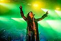 20151122 Eindhoven Epic Metal Fest Moonspell 0087.jpg