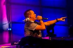 2015333014113 2015-11-28 Sunshine Live - Die 90er Live on Stage - Sven - 1D X - 1368 - DV3P8793 mod.jpg