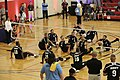 2015 Department Of Defense Warrior Games 150623-A-XR785-216.jpg