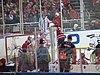 2015 NHL Winter Classic IMG 8054 (15701328643).jpg