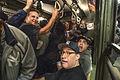 2015 Yankees Nostalgia Train (16434293614).jpg