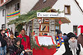 2016-02-07 39. Bretzenheimer Fastnachtsumzug-78.jpg
