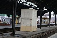 2016-03-31 Bahnhof Görlitz by DCB–1.JPG