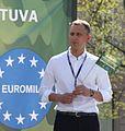 """2016-05-04 """"Už Lietuvos karius"""".jpg"""
