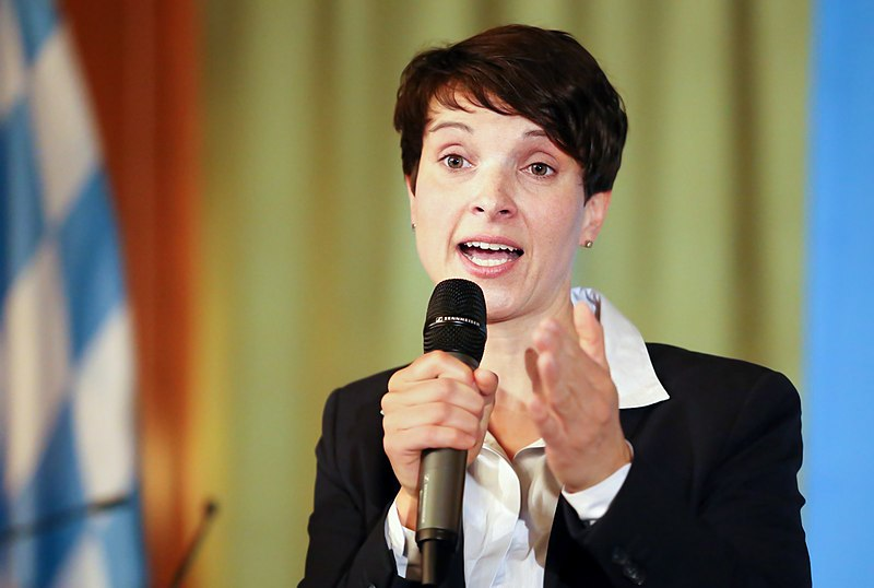 File:2016-05-13 Frauke Petry 5378.JPG