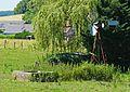 2016-06 - Vellefrie - 15.jpg