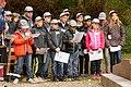 2016-10-09 11-21-22 commemoration-banvillars.jpg