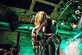 20160212 Bochum Symphonic Metal Nights Serenity 0077.jpg