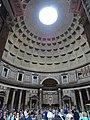 20160422 068 Roma - Pantheon (26076881914).jpg