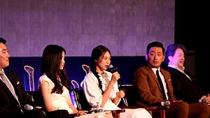 Immagine 20160502 handmaiden announcement for production.jpg.