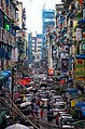 20160812 Ulica w centrum Rangunu 9856 DxO.jpg