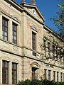 20161016Luitpoldschule St Ingbert1.jpg