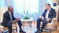 File:20161115 POTUS Meets Prime Minister Tsipras of Greece HD.webm