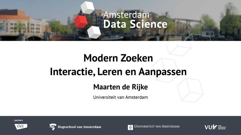File:20161119 Key note Maarten de Rijke WCN 2016.pdf