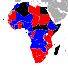 2016 African Nations Championship qualification - Wikipedia