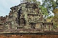 2016 Angkor, Preah Khan (39).jpg