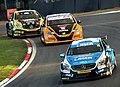 2016 British Touring Car Championship, Brands Hatch GP (30362401835).jpg