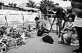 2016 Munich shootings memorial 02.jpg