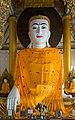 2016 Rangun, Pagoda Szwedagon (095).jpg