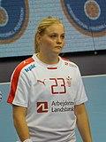 2016 Women's Junior World Handball Championship - Group A - MNE vs DEN - (47).jpg