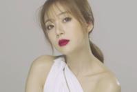 2017년 Marie Claire Korea 백진희 03.png