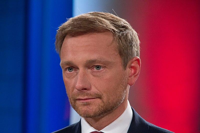 File:2017-05-14 NRW Landtagswahl by Olaf Kosinsky-197.jpg