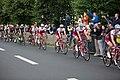 2017-07-02 Tour de France, Etappe 2, Neuss (16) (freddy2001).jpg