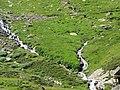 2017-07-15 (104) Confluence of river near Johanneshütte in Tyrol, Austria.jpg