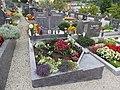2017-09-10 Friedhof St. Georgen an der Leys (175).jpg