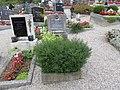 2017-09-10 Friedhof St. Georgen an der Leys (302).jpg