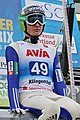 2017-10-03 FIS SGP 2017 Klingenthal Anže Lanišek 002.jpg