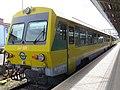 2017-10-12 (209) Bahnhof Wr. Neustadt.jpg