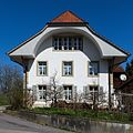 2017-Maettenwil-Altes-Schulhaus.jpg