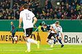 2017083203815 2017-03-24 Fussball U21 Deutschland vs England - Sven - 1D X - 0445 - DV3P6771 mod.jpg