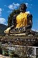 20171115 Wat Phiawat in Muang Khoun 2619 DxO.jpg