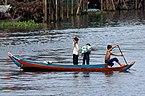 20171129 Boys in Kampong Phlouk 6164 DxO.jpg