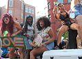 2017 Capital Pride (Washington, D.C.) Capital Pride IMG 9843a (34461260694).jpg