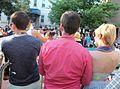 2017 Capital Pride (Washington, D.C.) Capital Pride IMG 9888a (35265176546).jpg
