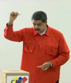 2017 Constituent Assembly of Venezuela - Maduro.png