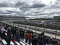 2017 Drive Sober 200 from frontstretch.jpg