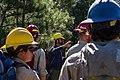 2017 Employee Work Day, Mountainaire (36320452620).jpg