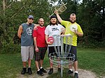 2017 Fly By Disc Golf final four.jpg